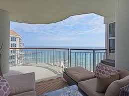 navarre gulf front penthouse with beach cha vrbo