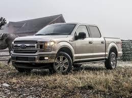 100 Used Trucks Grand Rapids Mi 2018 Ford F150 For Sale MI VIN 1FTEW1EP2JFA60764