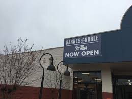 Ole Miss Barnes & Noble Officially Opens At The Jackson Avenue ... Lsu Bookstore Lsubooks Twitter Home Facebook Dine On Campus At Louisiana State University Online Books Nook Ebooks Music Movies Toys Here Are The Best Routes To Take Access Halls On East Side Gets Its Chance Topple Alabama In Marquee Sec Matchup Wsbtv Stately Oak Snapshots Pinterest Lsu Students Tech Store Life By The Pool Just Better Geaux Tigers Weekend Recap