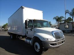 ARROW TRUCK SALES (FONTANA) | Truck 'N Trailer Magazine Arrow Truck Sales 3200 Manchester Trfy Kansas City Mo Tractors Semis For Sale Lvo Cventional Sleeper Trucks For Sale 2345 Listings 1995 Freightliner Fld12064sd Used Semi Products Archive Utility One Source 2015 Kw T680 2014 T660 2013 2012 Kenworth Tandem Axle For 547463 Arrow Truck Sales Fontana N Trailer Magazine
