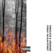 20 Best Lyrics From Fabolous And Jadakiss' 'Friday On Elm Street' - XXL Pass Thru Fire The Collected Lyrics Lou Reed 97806816307 Titu Songs Truck Song For Children With Video 25 Iconic Rap About Weed Billboard Best Choice Products 12v Kids Battery Powered Rc Remote Control Nct 127 Color Coded Hanromeng By Motocross Whip Cool Black Business Card Motorcycle Themd In Battle Years Hillsburn Pack 562 Book No2 2000 Christmas Could The Lyrics Be Updated Mighty 790 Kfgo Farmer Brown Had Five Green Apples And Variations Storytime Ukule Sisq Just Explained That Famous Thong Lyric Dumps Like A