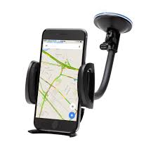 Kensington Products Tablet & Smartphone Accessories Car