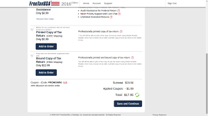 Freetaxusa Coupon Code Intuit Turbotax 2018 Federal State Efile Deluxe Digital Freetaxusa Review Creditloancom Northwest Registered Agent Reviews Coupon Code 2019 Get 50 Off Online File Taxes Coupon Code Skintology Deals Free Tax Usa Login Coupons Scrubs Com Promo Virgin Media Broadband Timex Google Play Promo Upto 90 Off On Cafe Rio Jackson Hewitt Codes