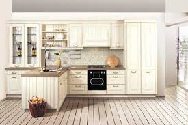 photo de cuisine design cuisine design deluxe fabrication et installation de cuisines