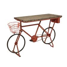 Furniture Of America Amsterdam French Country Bike Inspired ... French Style Bar Stools French Country Cottage Sunny Designs Bourbon County Country Fxible Bar Handcrafted In North America Kitchen And Ding Room Canadel Ding Room Fniture Style 1825 Interiors Three Vintage White Bamboo Stools Tiki Country Pub Height Set 549 Buy 3pc Island Decor Decorating Ideas Fausto 30 Stool Trail 3 Piece Set With Bernhardt