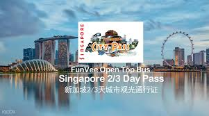 FunVee Open Top Bus Singapore 2/3 Day Pass - Klook Special Offers By Sherwinwilliams Explore And Save Today City Beauty City Lips Bogo Sale Enjoy 50 Off Top 10 Jeffree Star Discount Codes Vouchers January 20 17 Best Coupon Wordpress Themes Plugins Athemes Long Islandcity Flowers Florists Same Day Free Delivery Myntra Coupons 80 Extra Rs1000 Off Promo Myer All Verified Working February Easy Tuna Melt Recipe Tempo New Years Eve Promocoupon Code Nye Discotech Vitamins Supplements Health Foods More Vitacost Macys Box Family Dollar Smartspins In Smart App