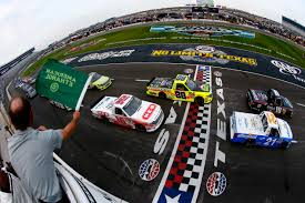 Texas Truck Series Results - June 9, 2017 - Texas Motor Speedway ... Texas Truck Series Results June 9 2017 Motor Speedway 2015 Nascar Atlanta Buy This Racing Drive It On Public Streets Carscoops Jr Motsports Removes Team From Plans Kickin Camping World North Carolina Education Lottery Is Buying Jack Sprague A Good Life Decision Trucks Race Under The Lights At The Goshare Sponsors Dillon In Ncwts 2016 Points Final News Schedule For Heat 2 Confirmed Jayskis Paint Scheme Gallery 2003 Schemes