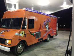 The 10 Hottest Food Trucks In The U.S. - Zagat Where To Eat On The Street Miamis 13 Essential Food Trucks Eater Crave Truck Home Facebook Jazz Fest March 2018 Players 4 Editorial Stock Photo Image Of Fort Lauderdale Florida Step Van Wrap By 3m Certified The Gator Grill Food Truck At Sawgrass Recreation Park W Airboat Vehicle Miami Pop Starz Flagstaff Frenzy Presented Shadows Foundation Weston Trailer Big Ragu Italian Camarillo Ranch Presents Tbt Festival Los Angeles Best Restaurant In Reginas Farm Foodanddrink Meet Royal Gunter Savoury Eats Greater Ft Voyage