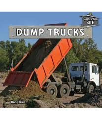 Dump Trucks: Buy Dump Trucks Online At Low Price In India On Snapdeal 1999 Intertional 4900 Dump Truck For Sale 577112 Dump Truck Wikipedia 2019 Hino 338 In Pa 1022 Peterbuilt 379 Quad Axle Truck For Sale By Online Auction 4be1 Isuzu Elf Mini Japan Surplus For Cebuclassifieds Nissan Ud Miva Import Export Trini Cars Roll Ford F550 Trucks In Ohio Used On Buyllsearch Peterbilt 379exhd And Craigslist By Owner Howo 12 Wheeler Buy Komatsu Hm300 30 Ton From Ridgway Rentals Amazoncom John Deere 21 Big Scoop Toys Games