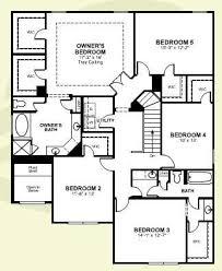 Beazer Homes Floor Plans 2007 by Beazer Homes Floor Plans 2007 28 Images Beazer Homes Bill