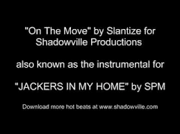 Spm Last Chair Violinist Download Free by Spm Jackers In My Home Instrumental Beat Youtube