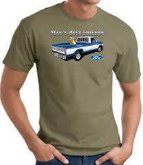 Ford Truck T-Shirt - Man's Best Friend Adult Army Green Tee Shirt ... Hot Rod Classic Custom Vintage Ratrod Ford Chevy Mopar Gasser Tshirts Fire Truck Tee Shirt Baby 100 Cotton Boys Girls Short Sleeve Ipdent Trucks My Name Is Gonzales Longsleeve Tshirt Black Amazoncom Garbage Day Kids Adult Trash Bigfoot Monster T Racing Automobile Shirts That Go Little Shirtsthatgo 3d Printed Tshirt Hoodie Scal0507 Monkstars Inc Damen Years Man And Bus Cartel Ink This How I Roll Old Jegs Apparel Colctibles 18015 Cody Coughlin 2 Toprun Shop The North Face Triblend Pocket Mens Backuntrycom
