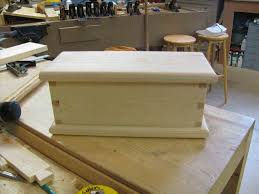 Ideas Cool Wood Most Profitable Woodworking Projects To Build And Sell Crafts That At Flea Markets
