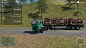 100 Truck Loading Games AutoLoad Modsnet FS19 FS17 ETS 2 Mods