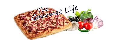 Cottage Inn Pizza Menu Home Style Tips Amazing Simple At Cottage