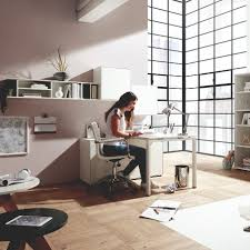 home office arbeitsplatz zuhause einrichten interliving mmz