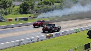 Truck Source Diesel Vs - 2017 NHRDA Oklahoma Diesel Nationals - YouTube For Sale Custom 1953 Studebaker Truck With A Navistar Diesel Inline Burnout Burn Lifted Ford F350 Rolling Coal Outs Source 2018 F150 Full Details News Car And Driver Automotive Parts Alligator Performance Offroad Cars San Antonio Texas 1639 1228hp 1952trq Cummins Powered 07 Dyno The Mick 1269rwhp Run Youtube F250 Power Stroking Ford Diesel Truck Buyer 39 S Guide Sleeper Berth For Pickup Trucks Best Of America S Mbrp Dealer Spotlight