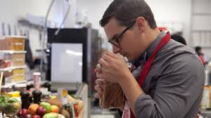 Watch Halloween Wars Full Episodes by Worst Cooks In America 1 Worst Cooks In America On