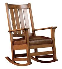 ourproducts results stickley furniture since 1900