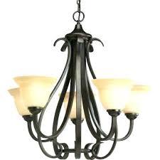 franklin iron works lighting company website wide chandelier