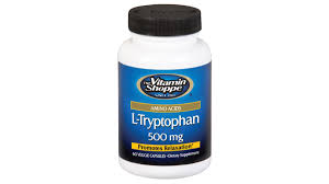 5 Htp Before Bed by Tryptophan And 5 Htp Amazing Wellness Magazine The Vitamin Shoppe