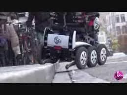 fauteuil tout terrain electrique fauteuil roulant magix de new live