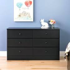 dressers ikea hemnes 6 drawer dresser black brown hemnes 6