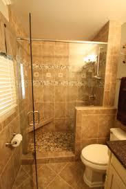 stand up shower design for small bathroom 17 bathroom decor