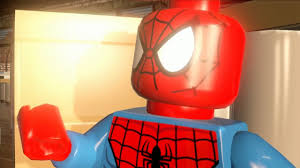 Lego Marvel That Sinking Feeling Minikit by Lego Marvel Super Heroes 100 Guide 2 Times Square Off Minikits