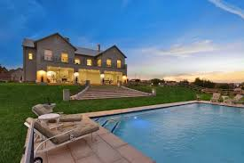 100 Dream Houses In South Africa EQUESTRIAN DREAM Luxury Homes Mansions For