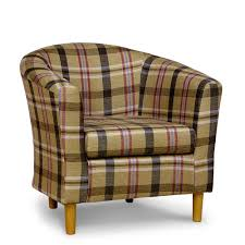 Neyland Star Tartan Fabric Tub Chair | Sloane & Sons Tartan Armchair In Moodiesburn Glasgow Gumtree Queen Anne Style Chair In A Plum Fabric Wing Back Halifax Chairs Gliders Gus Modern Red Sherlock From Next Uk Fixer Upper Pink Rtan Armchair 28 Images A Seat On Maine Cottage Arm High Back Inverness Highland Beige Bloggertesinfo Antique Victorian Sold Armchairs Recliner Ikea William Moss Fireside Delivery Vintage Polish Beech By Hanna Lis For Bystrzyckie Fabryki Armchairs 20 Best Living Room Highland Style