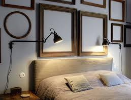 wandlen gelenk beim bett wandle schlafzimmer