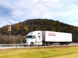 Pemberton Truck Lines | Flickr Nicole Mclearns Blog 2017 Projects Pemberton Garden Services Mark Saidnaweys Gardening Blog Cv Dealer Feature State Of The Nation Iveco To Grow Daily Flash Flood Washed Out Otherwise Sound California Bridge Chicago I75nb Part 27 Roadway Express Pinterest Rigs Washout Story Pique Newsmagazine Whistler Canada Storm Chasing And Other Nonse March 2010 Home Truck Lines South West Leaders In Refrigerated Transport Line Best Image Kusaboshicom