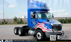 Eastern Metal Supply – Supply Wrap – Zebra Wrap – Houston Wraps ... Intertional Trucks For Sale Filmwerks Intertional Plans Powerful Presence At Super Bowl Li Tractors Semi Trucks For Sale Truck N Trailer New Used Inventory Heavy Medium Duty 2010 Lonestar 69122 Jerrdan Tow Wreckers Carriers Southwest Celebrates Its Hobbytoaruba Debut Houston Chronicle 2007 Century Rollback Tow Truck Youtube 20 Images Of Cars And 5 2014 Prostar Sumacher Cargo Logistics Google 1998 4700 25950 Edinburg