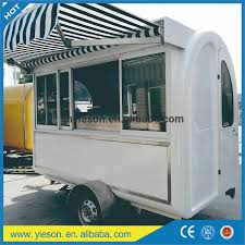 List Manufacturers Of Deputy Sheriff Badge, Buy Deputy Sheriff ... Best 25 Food Truck Equipment Ideas On Pinterest China Truck Trailer Equipment Trucks For Sale Prestige Custom Manufacturer Street Snack Vending Coffee Trailerhot Dog Carts Home Company Innovative Food Trucks Google Search Foodtrucks Hot Dog Vendors And Coffee Carts Turn To A Black Market Operating Fv55 For In Foodcart Buy Mobile The Legal Side Of Owning Used Secohand Catering Trailers Branded Promotions Experiential Marketing Roaming