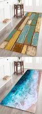 Sunland Home Decor Cowhide Rug by Best 25 Home Decor Catalogs Ideas On Pinterest Kitchen Decor
