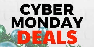 The Complete Cyber Monday Subscription Box Coupons List ... Bump Boxes Bump Box 3rd Trimester Unboxing August 2019 Barkbox September Subscription Box Review Coupon Boxycharm October Pr Vs Noobie Free Pregnancy 50 Off Photo Uk Coupons Promo Discount Codes Pg Sunday Zoomcar Code Subscribe To A Healthy Fabulous Pregnancy With Coupons Deals Page 78 Of 315 Hello Reviews Lifeasamommyoffour