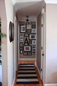 best hallway pendant light ideas on shade track lighting lowes