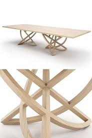 Make Your Own Outdoor Wooden Table by 1117 Best Muebles Madera Images On Pinterest Woodwork Wood And