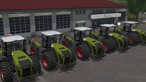 CLAAS XERION 4000–5000 (3. GENERATION) » Modai.lt - Farming ... Eaa Trucks Pack 122 For Ets 2 Euro Truck Simulator Mods Iandien Pasirod 114 Daf Atnaujinimas Truck Simulator 3 Youtube Italia Dlc Ets2 Mod Download Free Version Game Setup Image Ets2 Mazda 3png Wiki Fandom Powered By How May Be The Most Realistic Vr Driving Wallpaper From Gamepssurecom Comprar Cd Key Compar Precios Mega Collection Gglitchcom Kenworth K100 Long Frame For