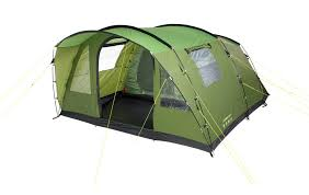 Urban Escape Atago 5 Man Tent | Camping | Pinterest | 5 Man Tent ... Tent Canopies Exteions And Awnings For Camping Go Outdoors Vango Icarus 500 With Additional Canopy In North Shields Tigris 400xl Canopy Wwwsimplyhikecouk Youtube 4 People Ukcampsitecouk Talk Advice Info Tent Shop Cheap Outdoor Adventure Save Online Norwich Stanford 800xl Exceed Side Awning Standard 2017 Buy Your Calisto 600 Vangos Tunnel Style With The Meadow V Family Kinetic Airbeam Filmed 2013