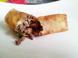 recettes de cuisine m馘iterran馥nne recette cuisine m馘iterran馥nne 28 images tajine de poulet