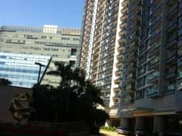 100 Residence Bel Air Phase 1 2bd 1ba For Rent Cyberport SPACIOUS