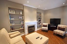how to arrange pot lights in a living room 4 ideas home
