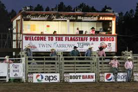 Flagstaff Pro Rodeo 2017 Scarpa T2 Eco Telemark Ski Boots For Women Save 44 Amazoncom Dublin Womens River Tall Equestrian Boot 2162 Old Gringo Walk Your Own Path In Men Httpwwwclippingpathsourcecom Clipping Pinterest Laredo Cowboy With Elegant Images Sobatapkcom 2886 Best Couples Shoots Images On Couples Engagement Wild West Store Famous Brand Mens And Millers Surplus 66 My Riding Boots Riding Best Of Flagstaff 2015 Winners By Arizona Daily Sun Issuu