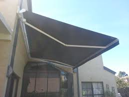 Macro Building Solutions | Automatic Awning Fabric Window Awnings By Andrews Blinds Bankstown Automatic Amazing Awning 9 Blog4us Retracting Retractable Motorized Or Manual Exterior Does Home Depot Sell Small Full Cassette Millennium Folding Arm Over Garage Door Electric Doors In Neath South Wales John Fold Out Auto There Is A Wide Range Of Fabrics And This Is A Nice And Neat Blind Fixed In Position Automated Sol Lux Solar Powered