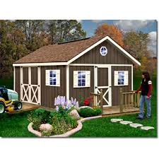 12x16 storage shed with porch keens buildings storage shed