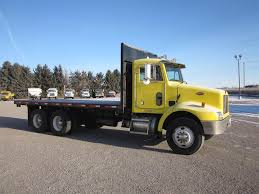 Peterbilt Dump Trucks For Sale By Owner Together With Caterpillar ... Truck Paper Peterbilt 389 Best Resource 2017 Kenworth W900l At Truckpapercom 379 Pinterest 1987 Peterbilt 362 For Sale At Hundreds Of Dealers 2007 379exhd Heavy Duty Trucks Cventional W Optimus Prime Skin For Vipers Mod American Gallery New Hampshire 1994 Dealer Dump Trucks And Rigs Midwest Used Freighliner Elegant 1980 352h Sale Truck Paper Homework Academic Writing Service