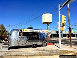 100 Airstream Food Truck For Sale Englishindex