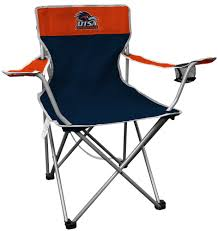 Rawlings Boise State University Broncos Kickoff Quad Chair ... Sports Chair Black University Of Wisconsin Badgers Embroidered Amazoncom Ncaa Polyester Camping Chairs Miquad Of Cornell Big Red 123 Pierre Jeanneret Writing Chair From Punjab Hunter Green Colorado State Rams Alabama Deck Zokee Novus Folding Chair Emily Carr Pnic Time Virginia Navy With Tranquility Navyslate Auburn Tigers Digital Clemson Sphere Folding Papasan Plastic 204 Events Gsg1795dw High School Tablet Chaiuniversity Writing Chairsstudy
